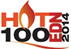 EDN-2014-Hot-100-Logo-sm