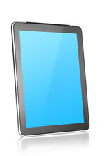 tablet-overview