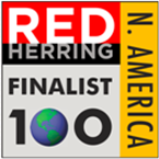 Red-Herring-Finalist-logo