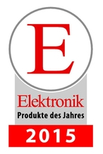 elektronik-product-of-year