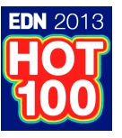 hot_100_2013_logo_intro