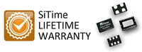 SiTime-Lifetime-Warranty-lores