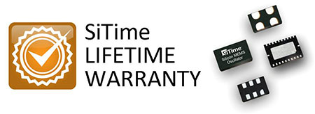 SiTime-Lifetime-Warranty