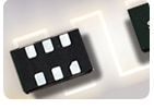 Programmable Voltage Controlled MEMS Oscillators (VCXO)| SiTIme