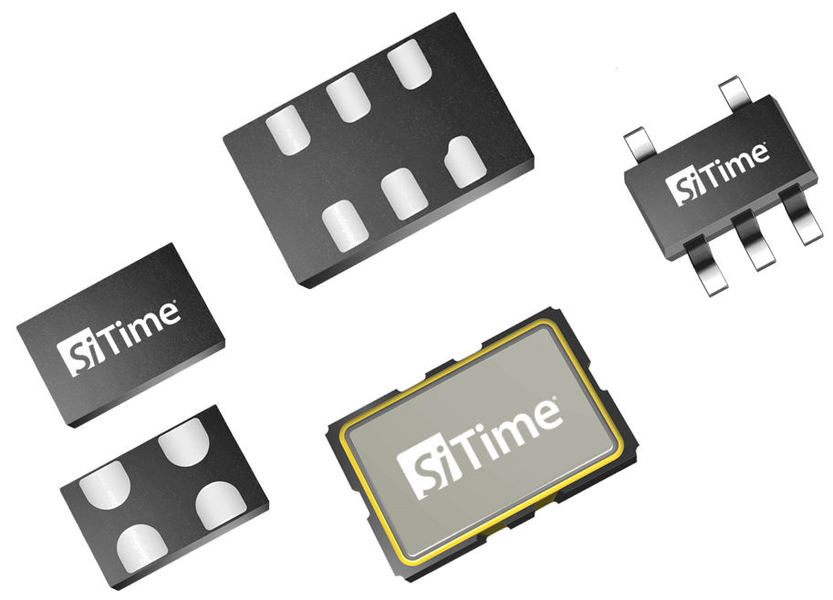 endura packages